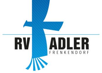 RV Adler Frenkendorf